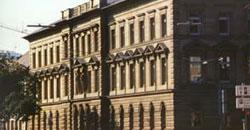Landgericht Karlsruhe - Geschäftsverteilung
