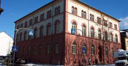 rechtsberatungsstelle amtsgericht stuttgart